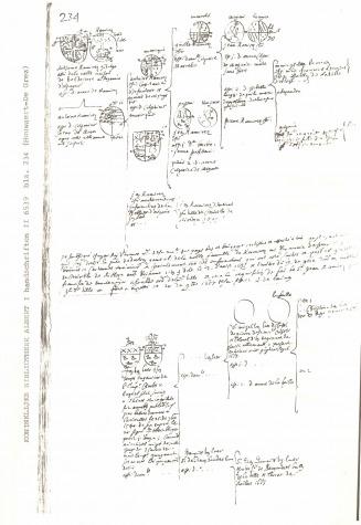 handschrift_2013-07-08.jpg
